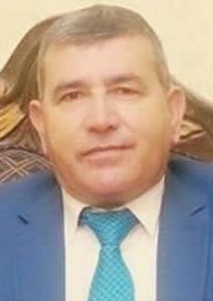 عودوا إلى دياركم /بقلم المحامي محمد الغانم