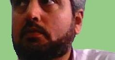 السيرة الذاتية والأدبية للشاعر السوري مصطفى الزايد