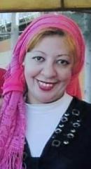 يوم التسامح العالمي مع إنسانية الوجود/بقلم:منى فتحي حامد (مصر)