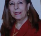 إضاءة الدكتورة ميسون حنا على مجموعة القصصية (بتوقيت بصرى) للروائي محمد فتحي المقداد