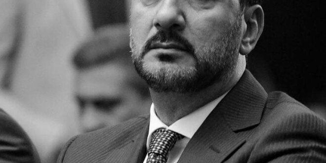عبد الحسين عبطان مخاطباً الحكومة .. لا تذلوا شعبكم