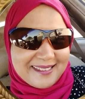 حضن مؤبد / بقلم : آمنة محمد علي الأوجلي بنغازي( ليبيا )