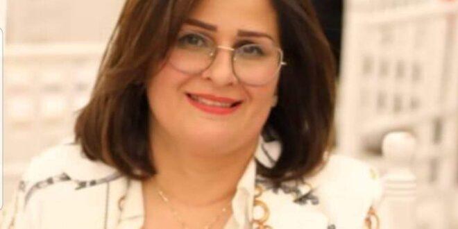 وطني الحبيب / بقلم : د. سميرة مينا الحداد ( لبنان )