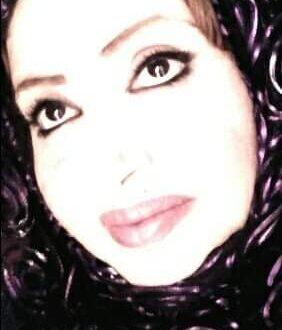 السيرة الذاتية والأدبية للكاتبة الليبية :سعاد الورفلي
