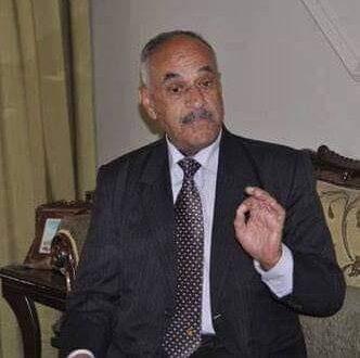 السيرة الذاتية والأدبية للشاعر الفلسطيني (صالح الهواري)