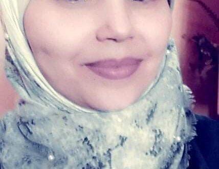 دعني/الشاعرة الجزائرية خديجة القادري