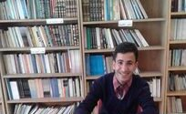 الرَّمزيـّـة في مجموعة أنا البطريرك القصصيّة لفخري قعوار