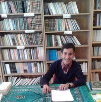 """طوبوغرافيّة القصّ في مجموعة """"ذيــول"""" القصصيّة لأمين فارس ملحس"""