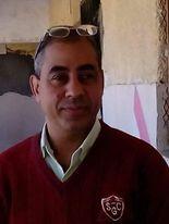 زعفرانة/ بقلم : سيد عبد العال سيد