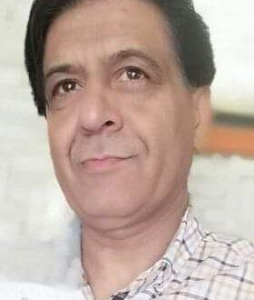 ما الحب (قصة قصيرة) الروائي محمد فتحي المقداد