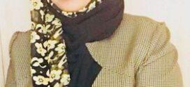 ترجمة (ثلاثة نصوص) للشاعر ناصر رمضان عبد الحميد إلى اللغة الفارسية