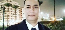 يارب/ بقلم : ناصر رمضان عبد الحميد