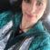 عالم افتراضي / بقلم : القاصة المغربية  الدكتورة بلقيس بابو