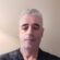 السيرة الذاتية والأدبية للكاتب السوري سميح سامي دليقان
