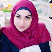 نصف وجه / شعر : زينب عقيل (لبنان)