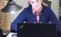 لماذا نكتب؟ / بقلم : الروائية الأردنية عنان رضا المحروس