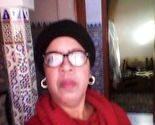 كنت شاعرا/ للشاعر المصري ناصر محمد رمضان / ترجمة المغربية  فتيحة بجاج