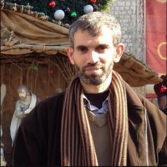 جماهيريّةُ الشاعر تميم البرغوثي/ بقلم:فراس حج محمد/ فلسطين