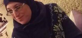 الخطوبة/ بقلم: كنزة الشنتوف( المغرب)