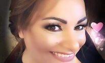 قالت السمراء / بقلم :نجوى الغزال  ( لبنان )