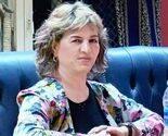 لما شطبوك / بقلم :  الشاعرة المصرية الدكتورة منال الشربيني