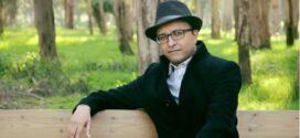 رضوان بن شيكار يستضيف الشاعر والكاتب منير الادريسي في زاويته أسماء وأسئلة
