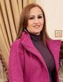 لو كنت قمرًا /بقلم :رانية مرعي ( لبنان )