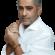 """الفنان فضل شاكر يطلق أغنيته الجديدة  """" لسة الحالة ما تسرش """""""
