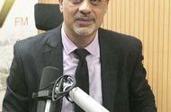السيرة الذاتية والأدبية للكاتب الفلسطيني أحمد زكارنة