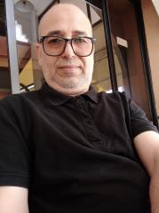 عريس الغفلة / بقلم : نورالدين بنبلا