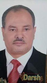 الشيخة/ بقلم : سيد الرشيدي