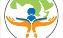 المؤتمر الافتراضي الأول لجماعة أدب الطفل