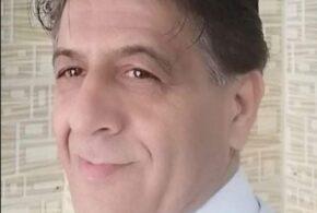 التساؤلات على مدارج رواية  (إلقاء القبض عليّ حاسر الرأس)  للروائي السّوري (صبري يوسف)     بقلم الرّوائي – محمد فتحي المقداد