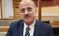 السيرة الذاتية والادبية للكاتب الكردي شينوار ابراهيم