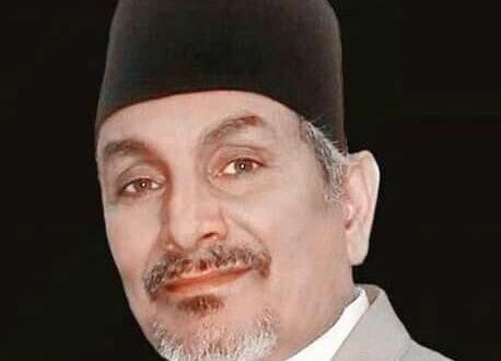 القدس/ شعر : الشاعر العراقي عبد السلام المحمدي