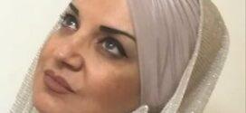 روض القلوب/ شعر : رويدا الرفاعي( سوريا)