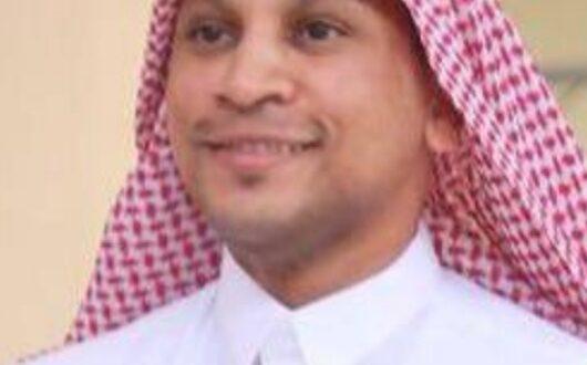 الشيطان في مهمة/ القاص السعودي فيصل الشهري