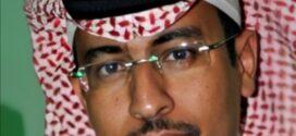 محو .. (قصة قصيرة) بقلم الأديب السعودي – محمد سعيد الراشدي