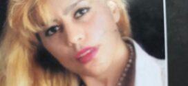أنوثة / بقلم : فايزة سعيد ( السعودية )