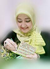 الفضاء النّصيّ وطبوغرافيا المكان عند سناء الشّعلان في جامعة سعيدة الجزائريّة