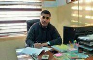 روتين /بقلم:حسين علي(العراق)