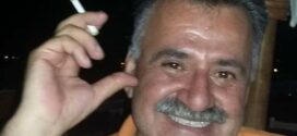 الناقد أحمد محمود دحبور يقف على نص الشاعرة  المصرية سعاد مهاب