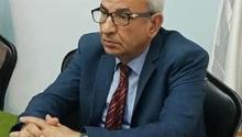 السيرة الذاتية والأدبية للكاتب العراقي الدكتور يسري عبد الغني عبد الله