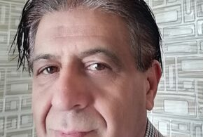 بطاقة تعريفية لكتاب (أسرار الكتابة الإبداعيّة) للأديب (مطر محمود طوالبة)، بقلم. محمد فتحي المقداد