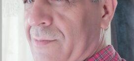 إضاءة على رواية (رصاصة- للكاتب والسيناريست السوري فؤاد حميرة)  بقلم الروائي – محمد فتحي المقداد